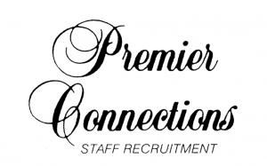 premier connections logo