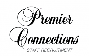 premier connections logo