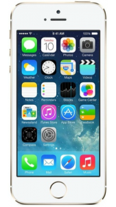 apple-iphone-5s-gold